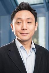 Dr.-Ing. Zizung Yoon