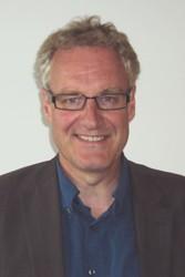 Professor Dr. phil. Dietrich Manzey