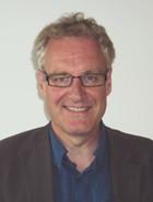 Prof. Dr. phil. Dietrich Manzey