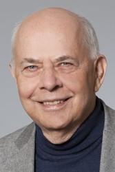 Dipl.-Ing. Wolfgang R. Schmidt