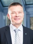 Prof. Dr.-Ing. Klaus Brieß