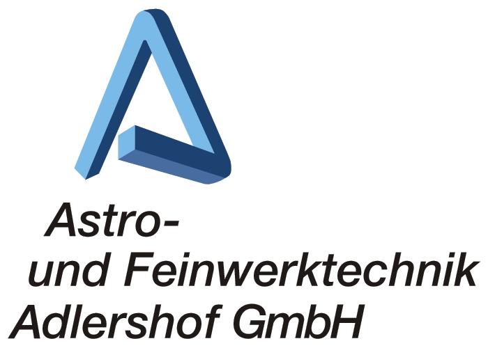logo_Astrofein