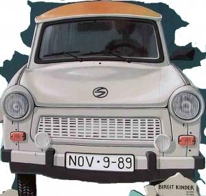 trabant1