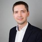Valery Lavrentiev