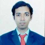 Aaditya Shrivastava