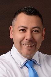 Dr. rer. nat. Michael Schlüter