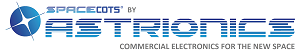 ASTRIONICS GmbH