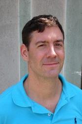 Dr.-Ing. Robert Heinkelmann