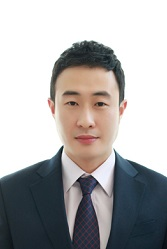 M.Eng. Jaehong Park