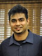 Rishi Jaiwal