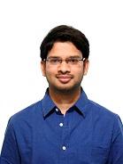 Vijay Puttappa Nagalingesh