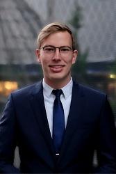 Jens Großhans, M.Sc.