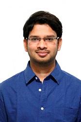 M.Eng. Vijay Puttappa Nagalingesh